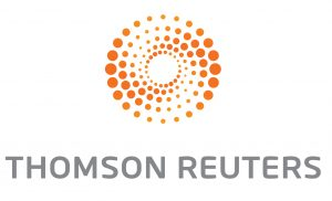 thomson-reuters-logos-hd