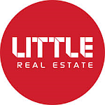 Little Real state