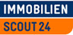 immobilien scout24