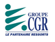 Groupe CGR