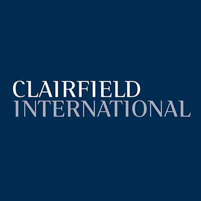 Clairfield International | Mergers, acquisitions & corporate finance